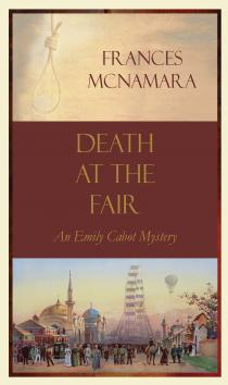 Death at the Fair